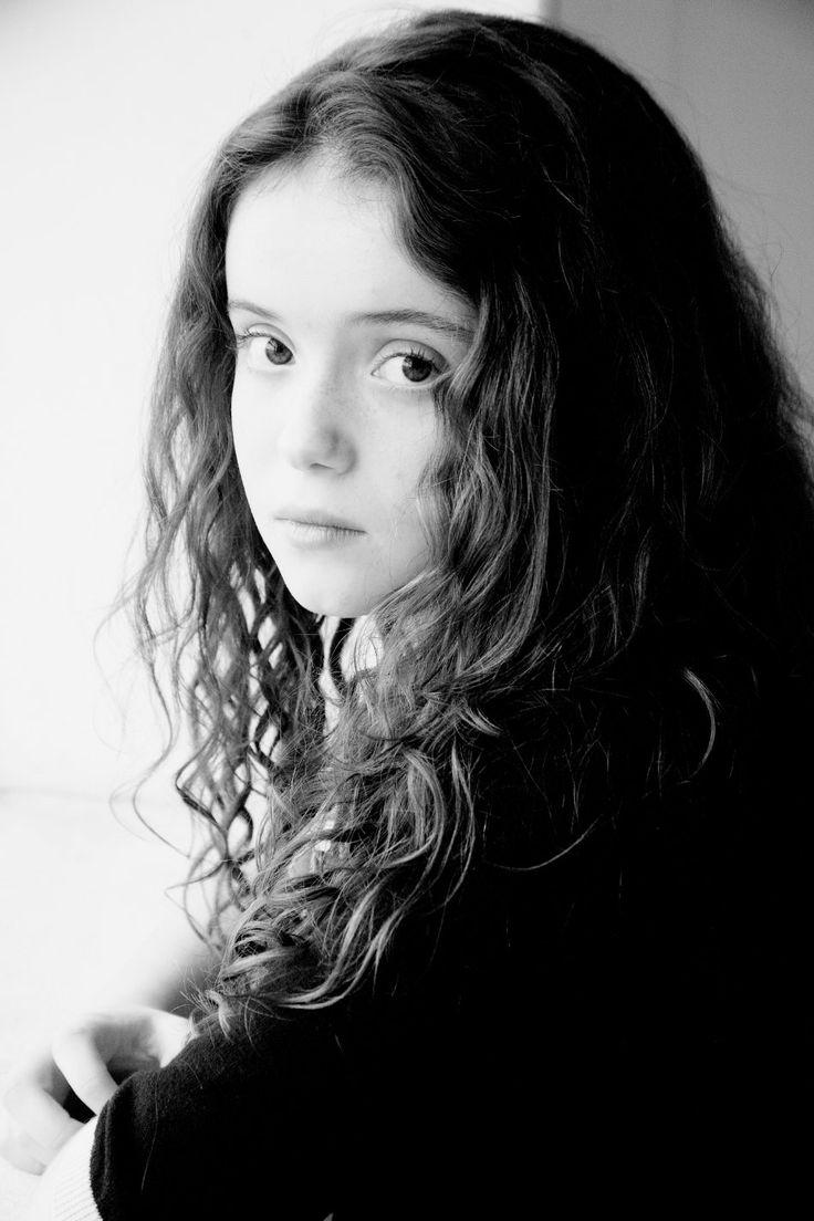Lara Robinson 2016 | Lara Robinson on Cinemaring.com