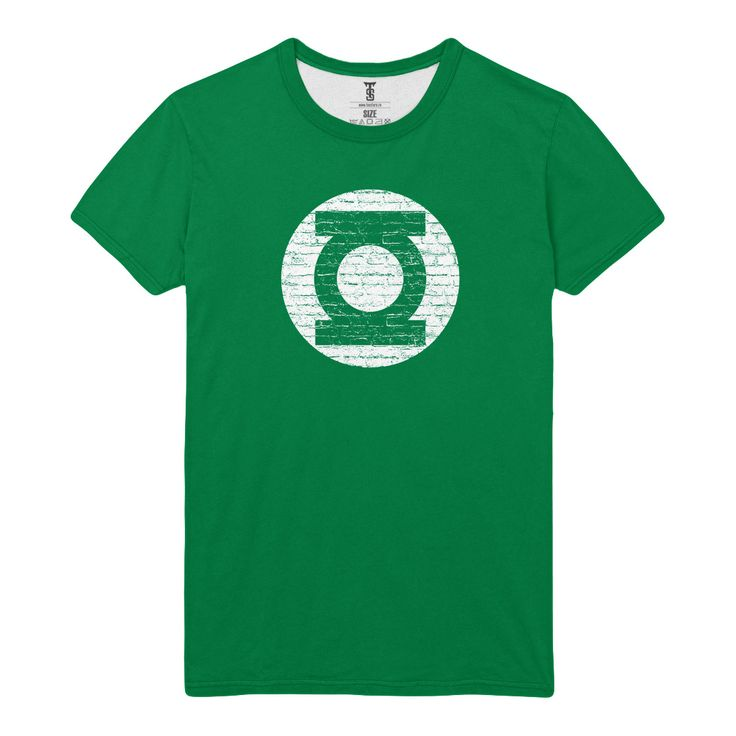 nice T-shirt Green Lantern Comics Corps DC Universe logo  -  T-shirt Merch Green Lantern logo Apparels Buy You can get longsleeve or t-shirt, even tanks for boys and girls. Just picks the size of your favourite apparel and put the item to a basket.