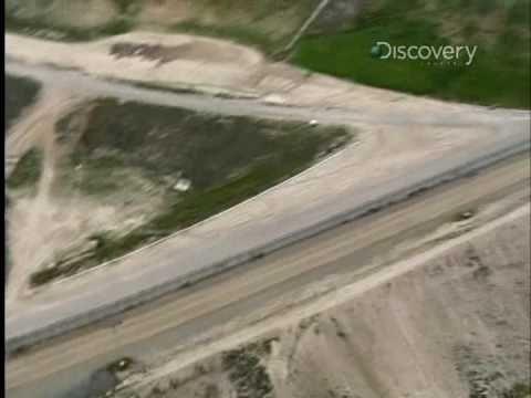 Discovery Atlas - Mexico: Tijuana - YouTube