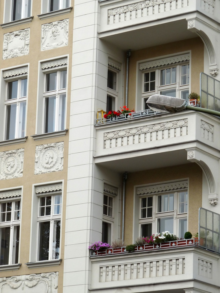 hotel adlon kempinski berlin Hotels and Resorts Pinterest - esszimmer berlin