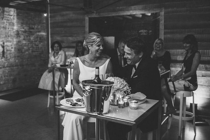 183-candle-light-wedding.jpg 800×534 pixels