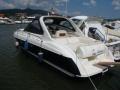 www.ebarche.it oltre 400 barche a motore nel sito