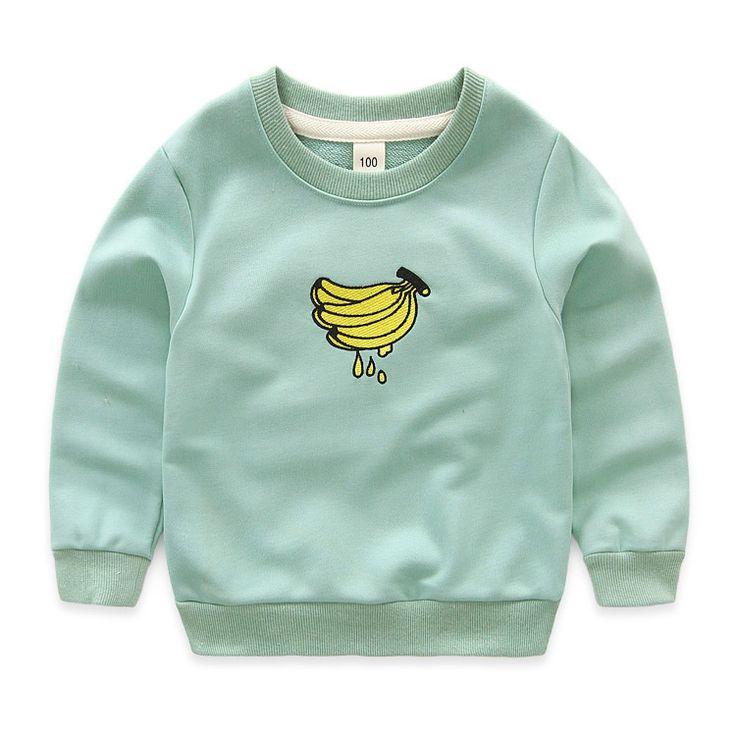 $18.54 (Buy here: https://alitems.com/g/1e8d114494ebda23ff8b16525dc3e8/?i=5&ulp=https%3A%2F%2Fwww.aliexpress.com%2Fitem%2FT-shirts-for-girls-funny-t-shirts-baby-t-shirts-for-girls-rainbow-Autumn-base-shirt%2F32721008378.html ) T-shirts for girls funny t shirts baby t shirts for girls rainbow Autumn base shirt  boy t shirt for children long sleeve cotton for just $18.54