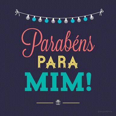 Obrigada meu Deus por mais um ano de vida!!! #parabéns #parabensparamim #meuaniversario #Happybirthdayforme