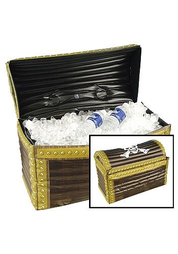 http://images.halloweencostumes.com/products/3815/1-2/treasure-chest-inflatable-cooler.jpg