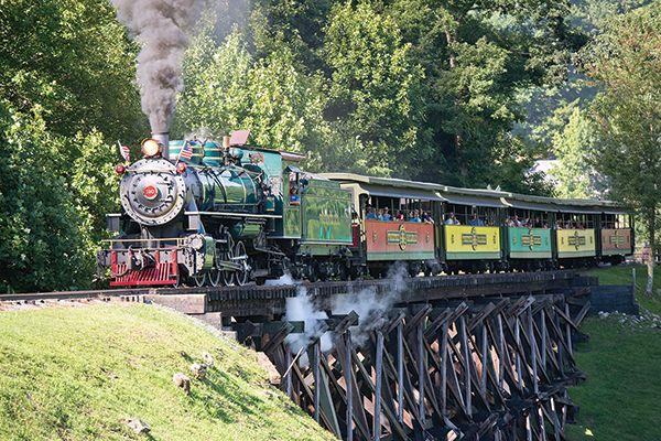 tweetsie-railroad-engine_no-_190_on_trestle.png