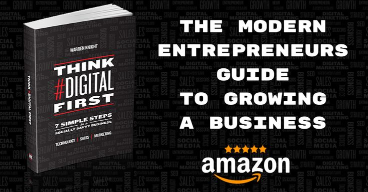 Take a look at Business Growth and Digital Marketing Expert Warren Knight's latest book Think #Digital First; A modern day entrepreneur's guide to business growth through #Sales, #Marketing and #Technology. Warren has mentioned you  Addictomatic in Chapter 5; Tools to help your business grow! #SocialMedia. Get your copy here - http://openr.co/4Tn
