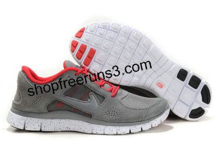 i also like, half off nike shoes #Nike# #Adidas# #Nike Shoes Discount# #Sports Shoe#