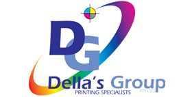 DG Della's Group Printing Specialists -Supporter of 'heartactually' a Charity Valentine Art Competition & Gala for the Heart Foundation #heartactually #artinvesta get tickets at www.heartactually... or call Diana 0421582963