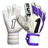 purple gloves this year
