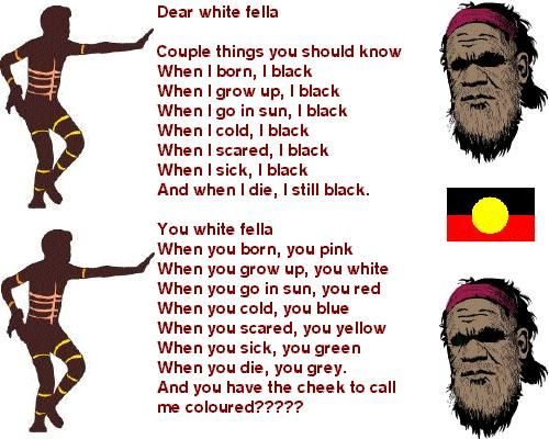 9 best jamaican quotessayingsproverbs images on pinterest i burnum burnum being an aristocratic nobleman of ancient australia do publicscrutiny Choice Image