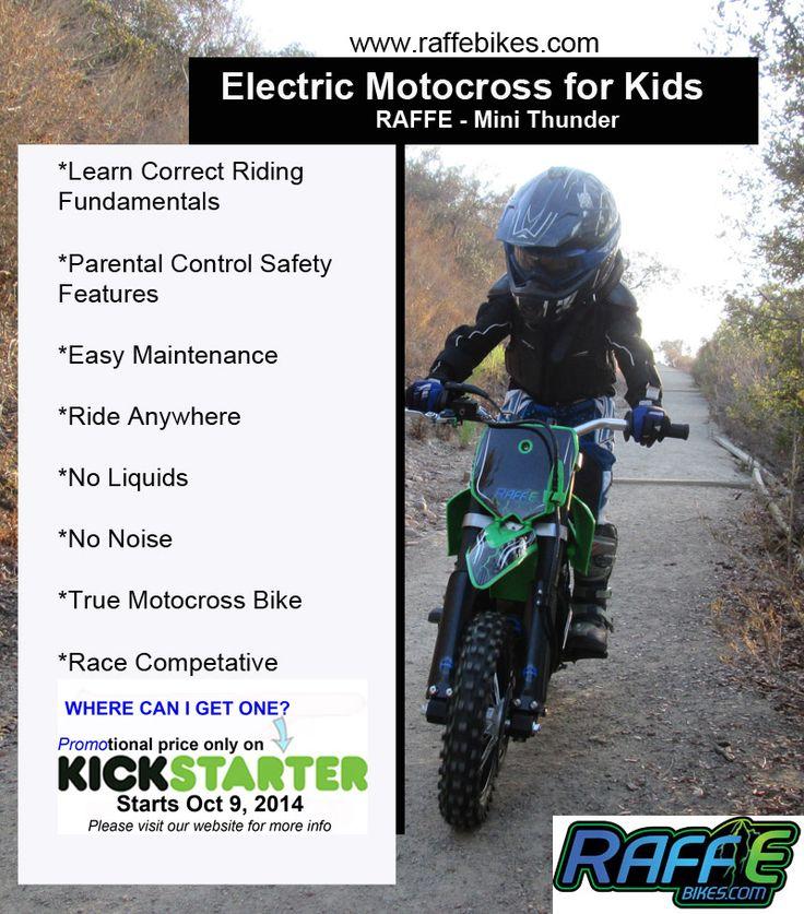 59 Best Kids Motocross Dirt Bikes Images On Pinterest Dirt