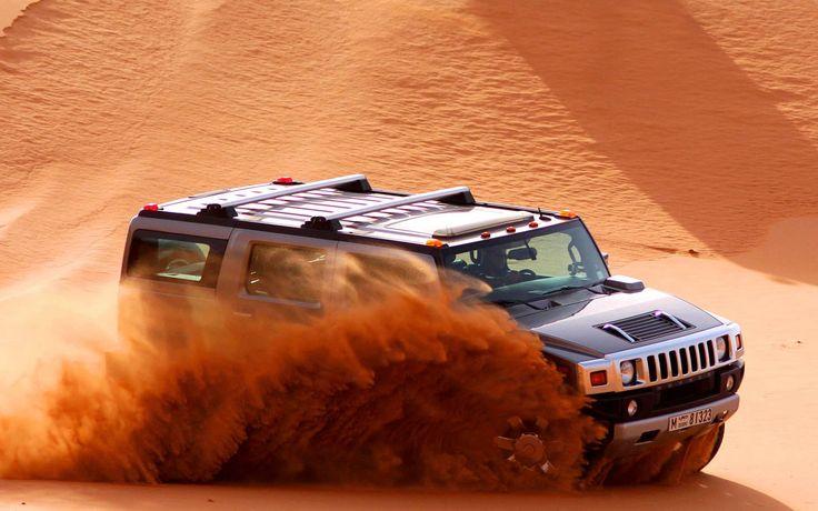 #take a #thrilling ride with us in #desert #safari #dubai contact us: http://www.desertsafarisdeal.com/safari-deals.html