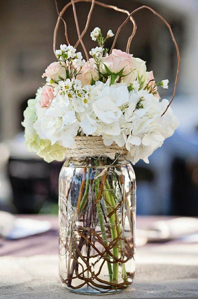 Der Trendige Vintage Look Fur Die Blumen Bleibt Modern Future Wedding