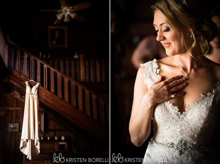 Thetis Island Overbury Resort Wedding. Bridal portrait. Bride wearing a satin and lace wedding gown.