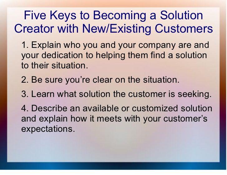 Customer Service Training General Customer Service Training Customer Service How To Apologize