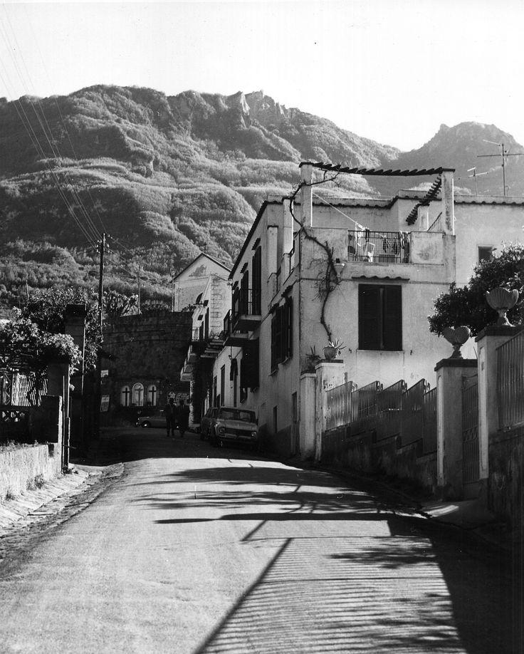 Lala Aufsberg - Casamiccola Tre Croci
