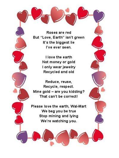 best 25 valentine verses ideas on pinterest valentinstag verse valentines day bible