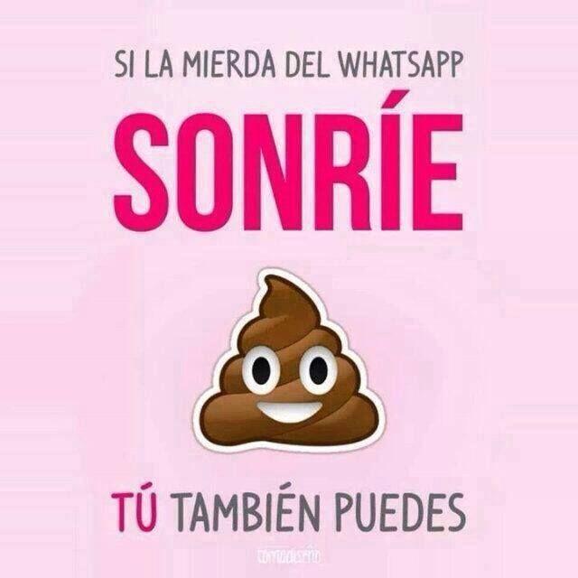 Sonríe!!! - Happy drawings :)
