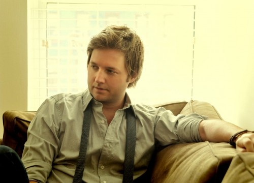 ~ NiCK HOWARD... charming and very talented singer and songwriter... www.youtube.com/user/nickhowardmusic ~
