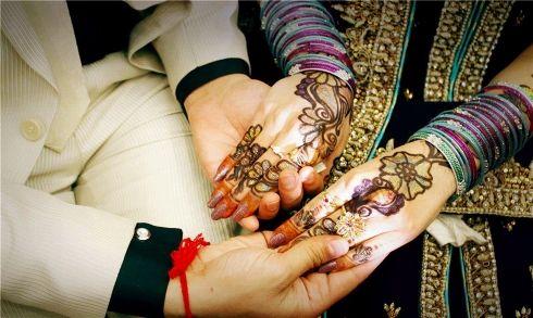 Interfaith marriage in Pakistan- still a death-wish