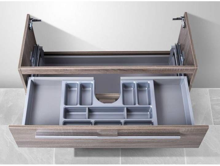 Waschtisch Waschtischunterschrank Als Zubehor Fur Mystyle 85 Cm Waschtisch Mit Unterschrank Waschtischunterschrank Doppelwaschtisch Mit Unterschrank