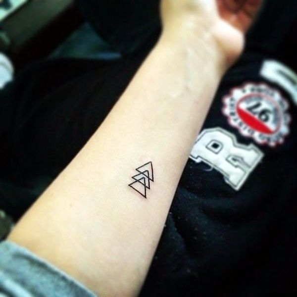 simple-tattoos-with-sophisticated-meaning-11