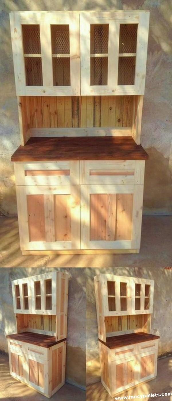 Easy Pallet Furniture Pallet Meubels Ideas Pallet Lawn