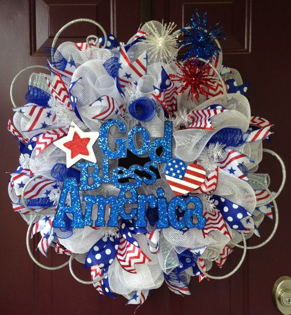 2007 Best Images About 4th Of July Americana Patriotic On Pinterest God Bless America Red