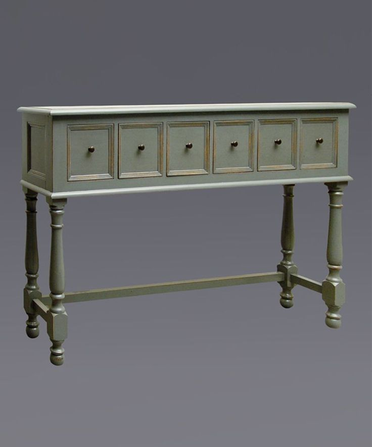 28 The 3 Types Of Narrow Console Table Wonderful Extra