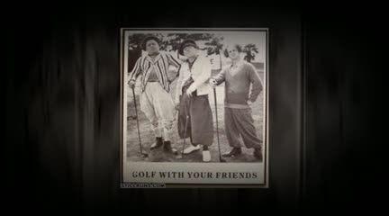 http://www.madgolfonline.com  Everything Golf @ http://www.madgolfonline.com