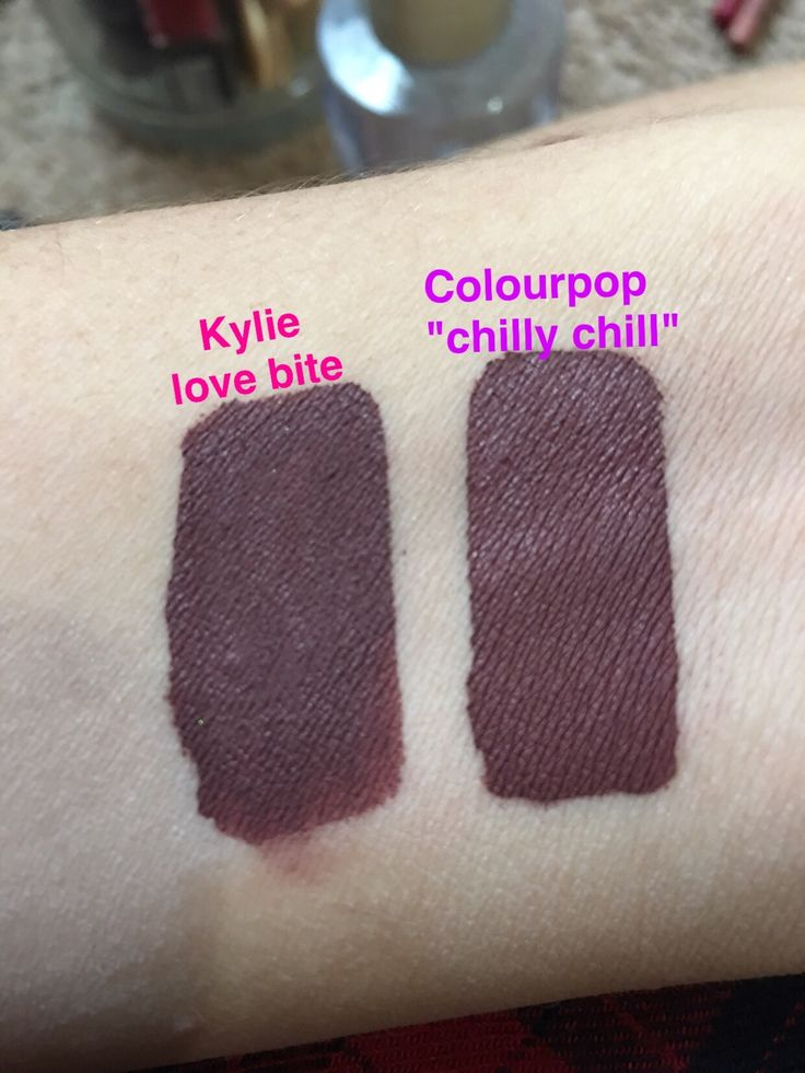 1259 Best Images About Makeup Dupes On Pinterest