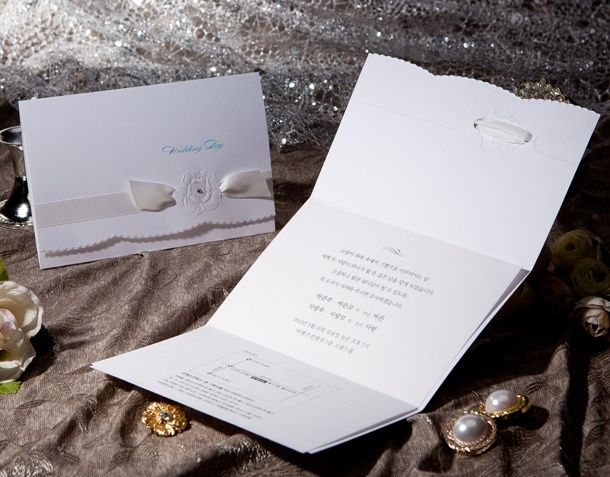 55 best wedding invitations images on Pinterest Marriage