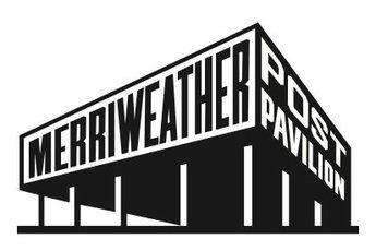merriweather-post-pavilion-columbia_s345x230.jpg (345×230)