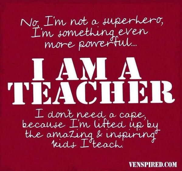 Quotes About Teaching Unique 25 Best Teachers Day Quotes Best Collection Of Quotations And