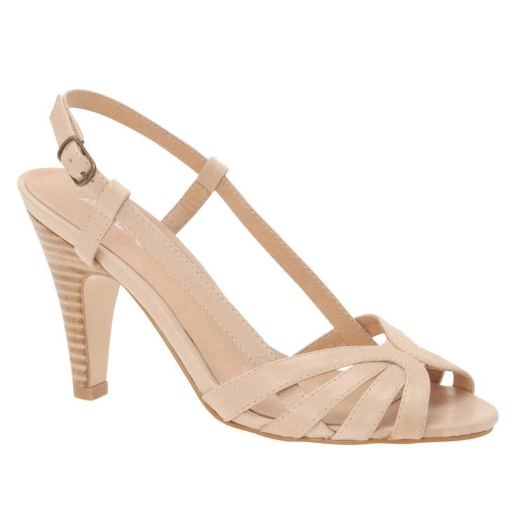 Bridal Shoes Aldo: 16 Best Color Trend: Persimmon Images On Pinterest