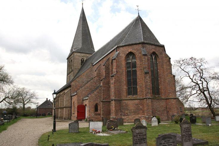 Civil Engineering Churches : Best kerk st joris images on pinterest building