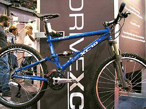 Xinte Mountain Bike Club - 5 Puntos Basicos para comprar una Bicicleta de Montaña