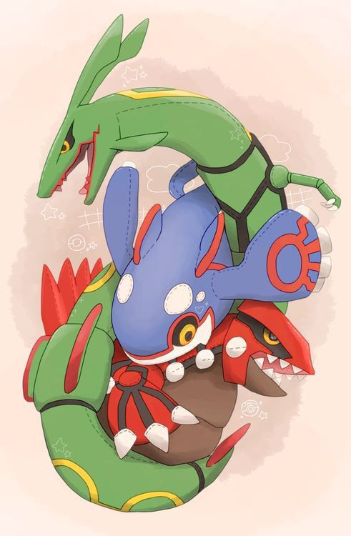 17 Best images about pokemon baby legendary on Pinterest ...