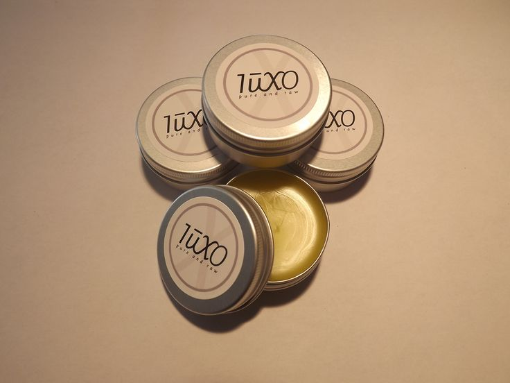 Ready for the winter! Our S.O.S Winter Balm, made with eucalyptus, spearmint and lemon essential oils