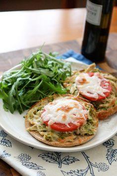 20 Healthy Recipes Using Shredded Chicken from @aggieskitchen
