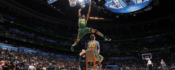 During basketball season, we recommend that you park your tail at the Jazz Games at the Energy Solutions Arena.