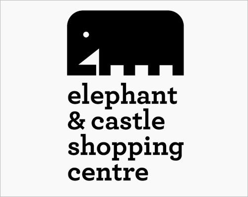 elephant-and-castle-logo.jpg 500×397 pixels
