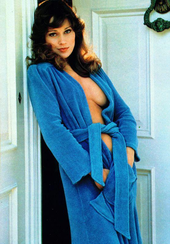 Patti McGuire  Actress  Roy stuart Fashion Photography