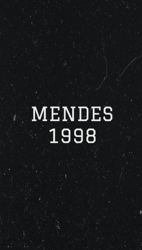 1780 best Shawn Mendes images on Pinterest