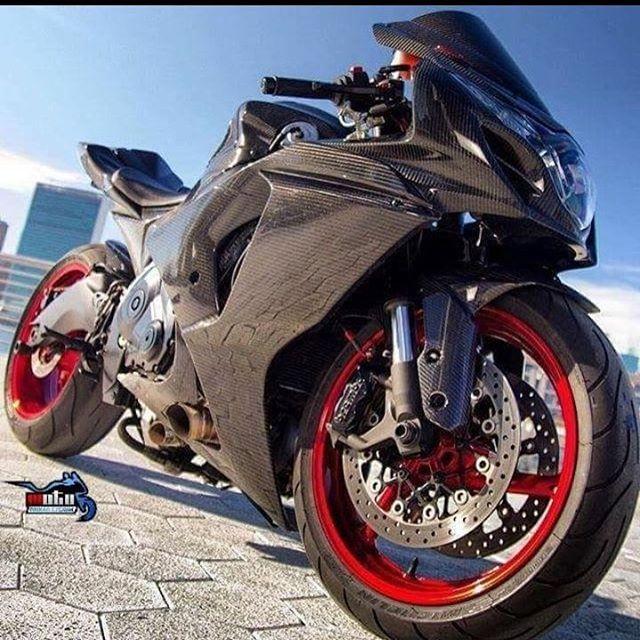 2006 Dyna Wide Glide Wiring Diagram Hd Wiring Diagrams ... Harley Davidson Dyna Super Glide Wiring Diagram on