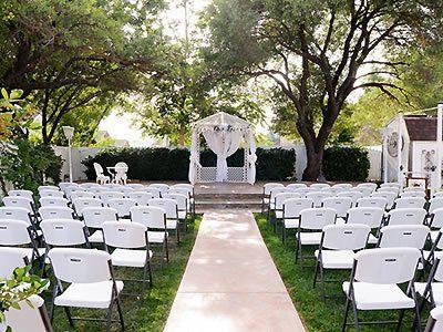 18 Best Wedding Venues Kern Surrounding Counties Ca Images On Pinterest Wedding Places