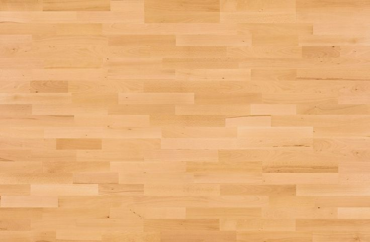 Parchet Triplu Stratificat Barlinek Fag Feldberg Molti BK1-BKN3-LAK-XXX-D14207-S.  Parchetul Barlinek transmite ideal caldura si poate fi cu success folosit la incalzirea prin pardoseala – atat electrica cat si pe baza de apa. Acesta este unul din avantajele parchetului stratificat in comparatie cu pardoselile din lemn masiv.
