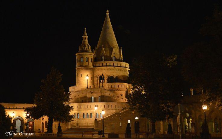 Budapest, Hungary. www.onlymylenses.com  @Portfoliobox