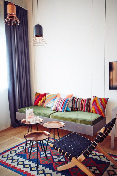 252 best Best sofa images on Pinterest Couches, Pull out bed and